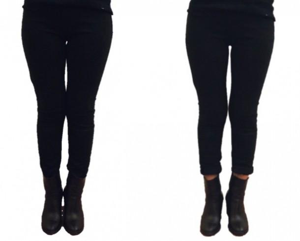 pants_boots