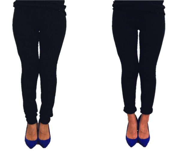 pants_pumps