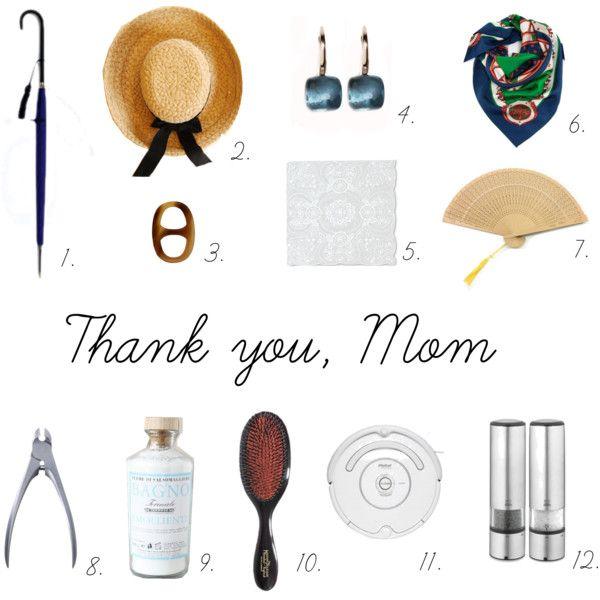 thankyoumom