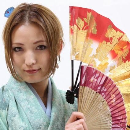 kimono_icon