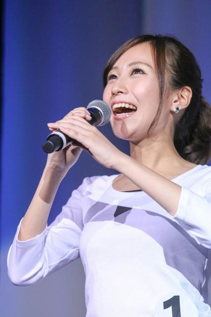 ■SEIKEI0020