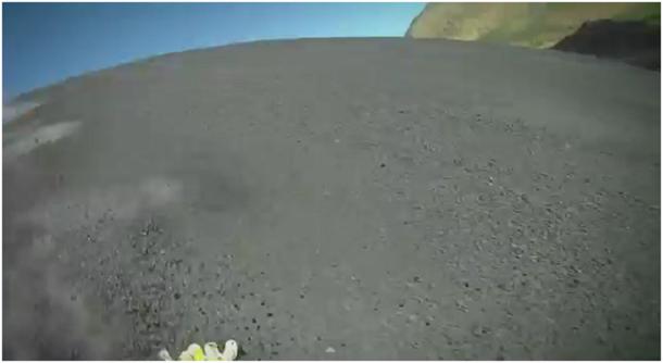 volcano11