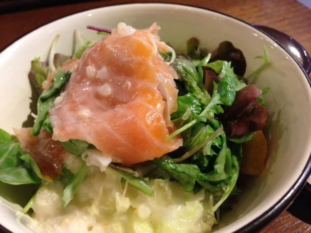 salad_up