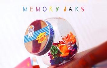 memoryeye