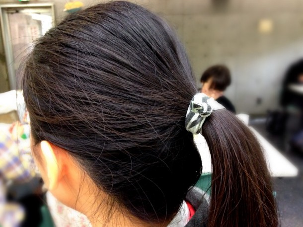 hairtie3