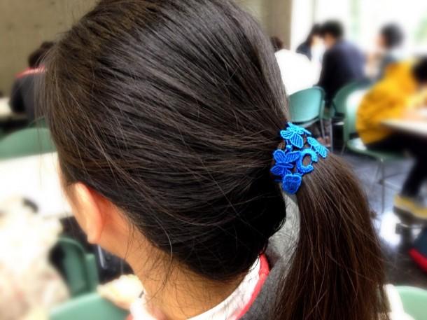 hairtie4
