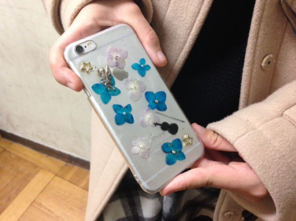 phonecase3
