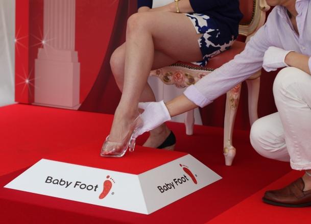 babyfoot06