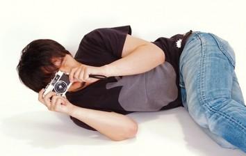cameraman00