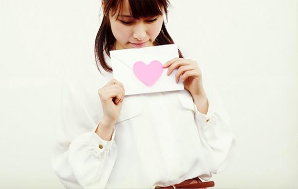 ヤリチン童貞04