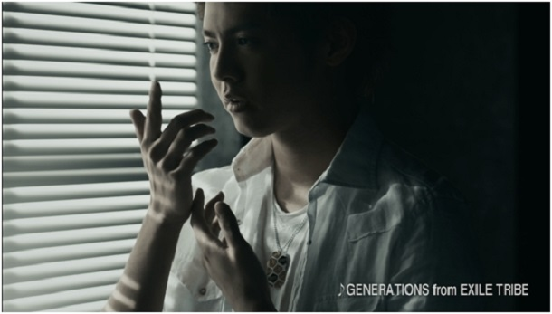 generations02