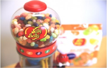 jelly icatch