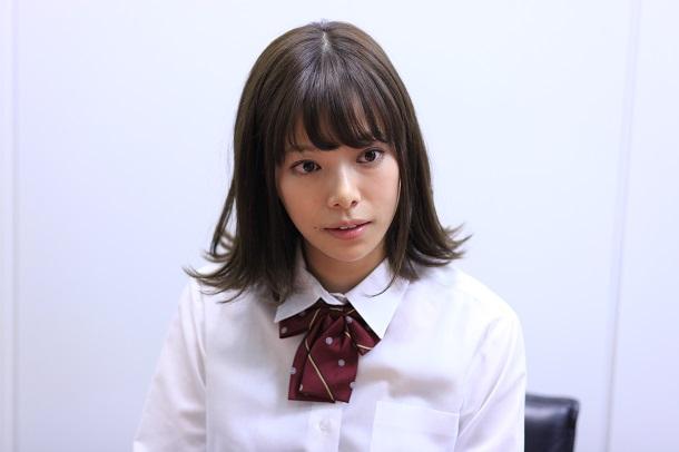 oni_yuki03