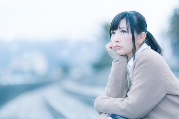 JK92_hohohiji20150222103753-thumb-815xauto-18352