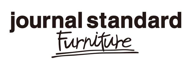 JSF_logo