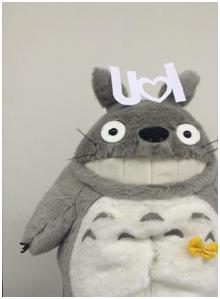 jidori10