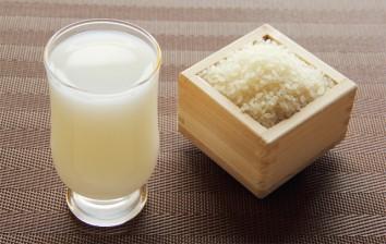 ricemilk01
