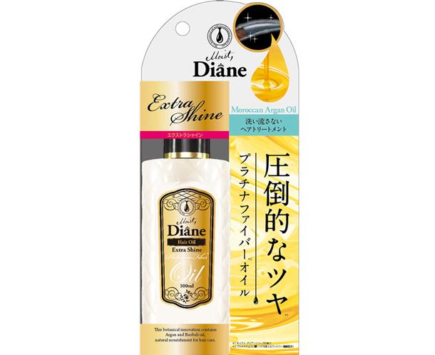 dianne07