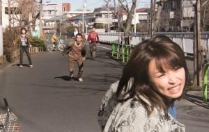 ©2015 松竹