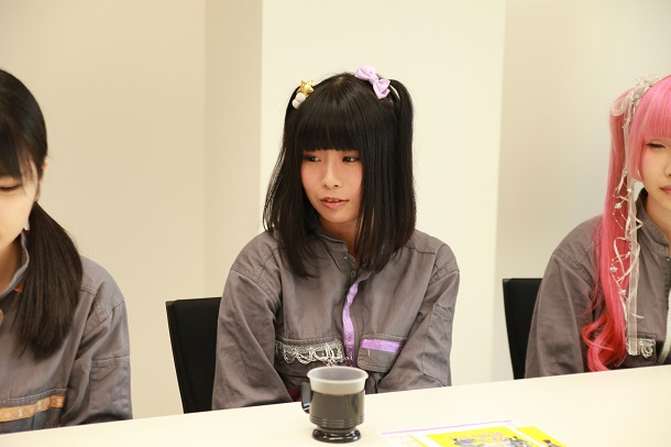 yuru12