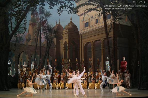 ballet02