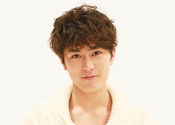 男も憧れるイケメン・間宮祥太朗の魅力と、ジェンダーフリーな役を演じるための心得