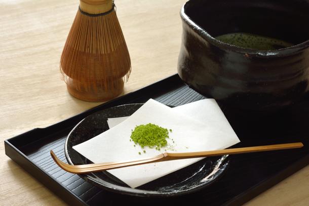 fujiya02