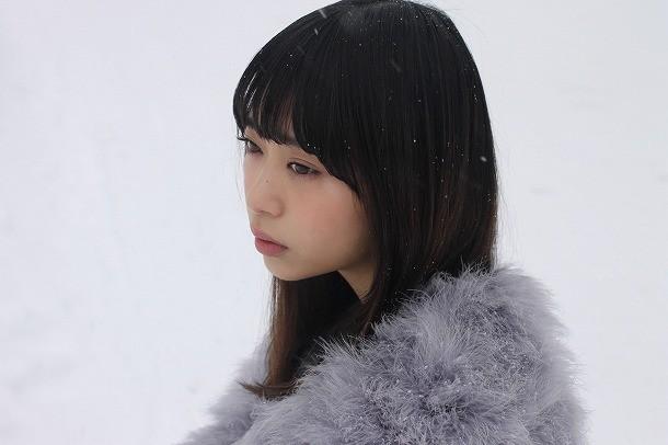 森川葵の画像 p1_9