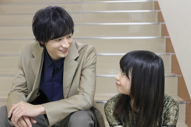 【小関篇】となる今回は、『ごめんね青春!』メンバーのその後の話や、小関さんが役に入り込みすぎて悩んでしまった話、女子会に、男子ひとりで参加できてしまう『女子