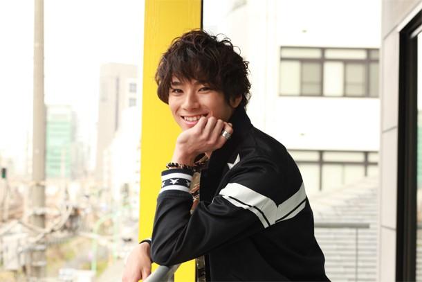 http://social-trend.jp/stn/wp-content/uploads/2016/04/yukiyamada05-610x407.jpg
