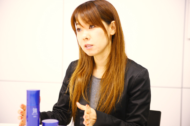 shizume05