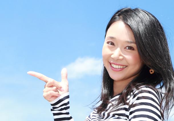 smile06