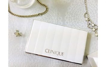clinique00