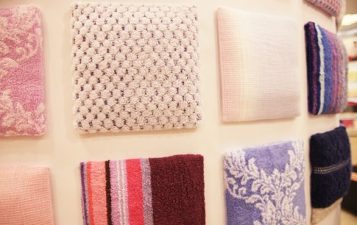 towelier01