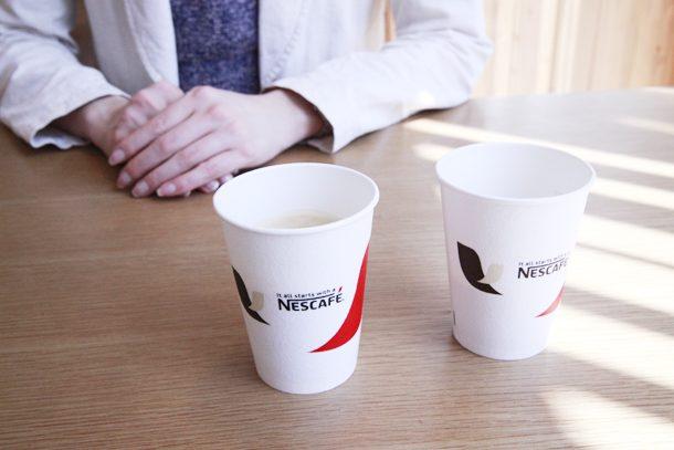 nesle_news04