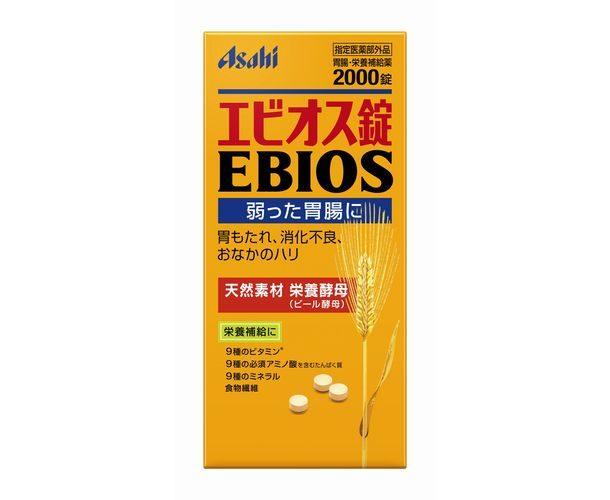 ebios6