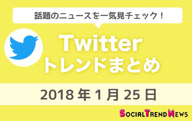 twitter_top