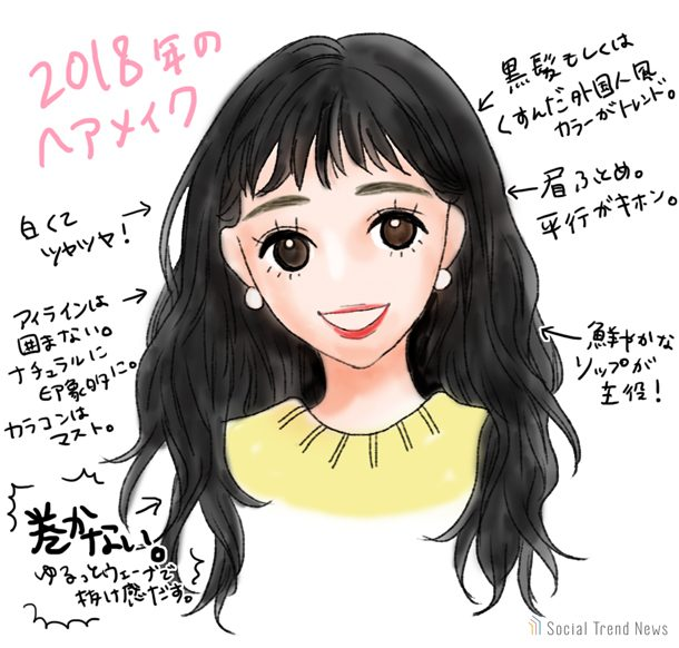 akamoji10