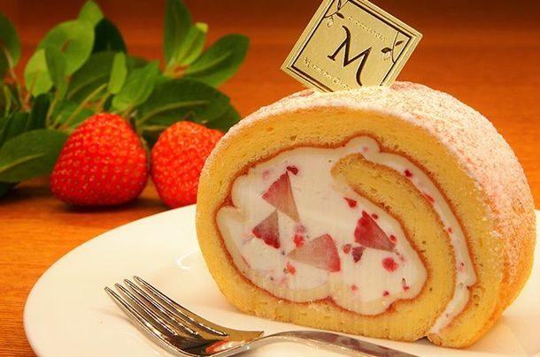 tokun_cake2