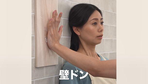 fujiya08