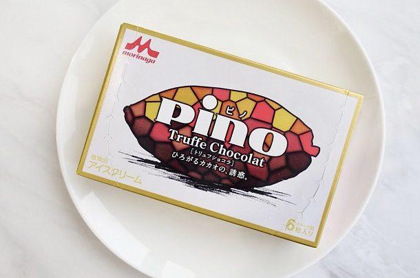 pino03