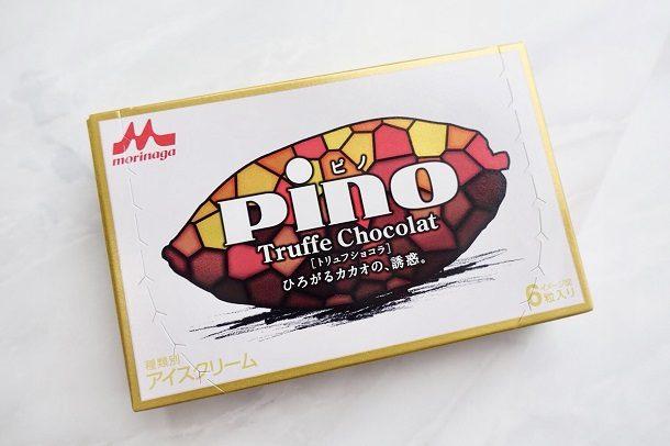 pino04