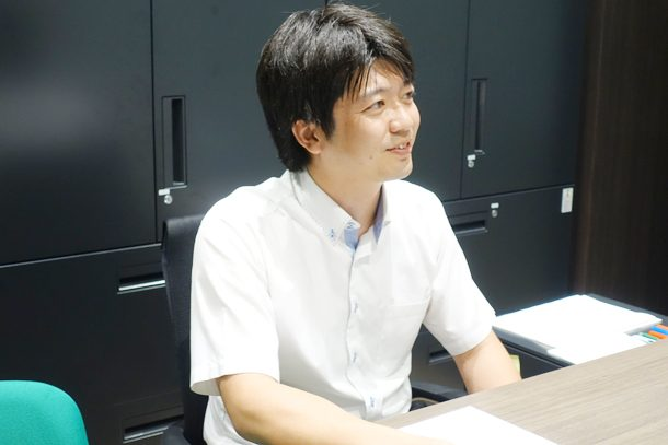 tsubota04