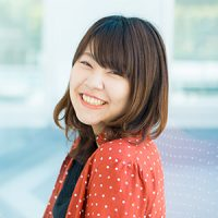 田中 七海