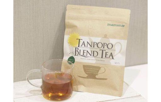 tanpopo01