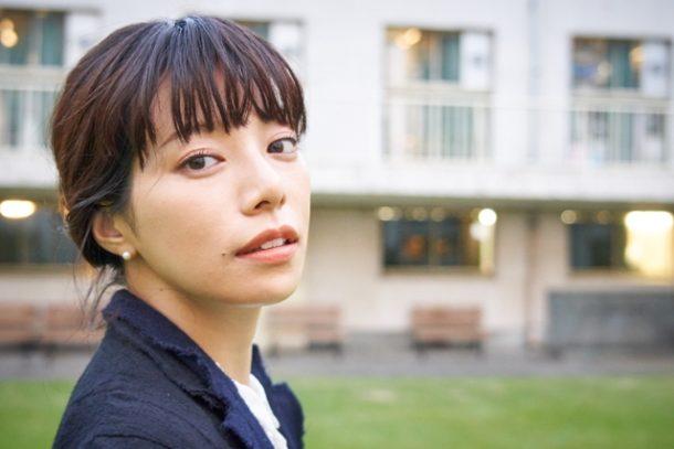 桜井ユキ「ピュアさを支えるのは...