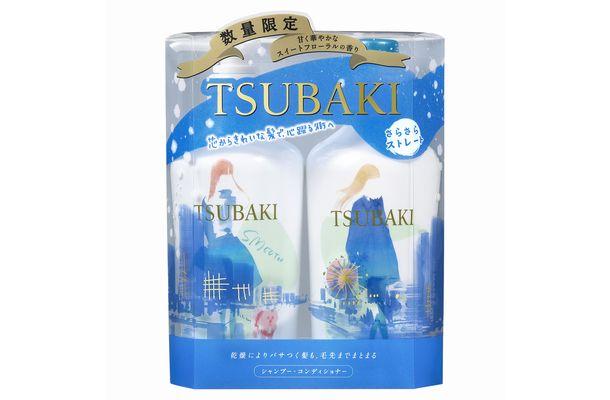 tsubaki03