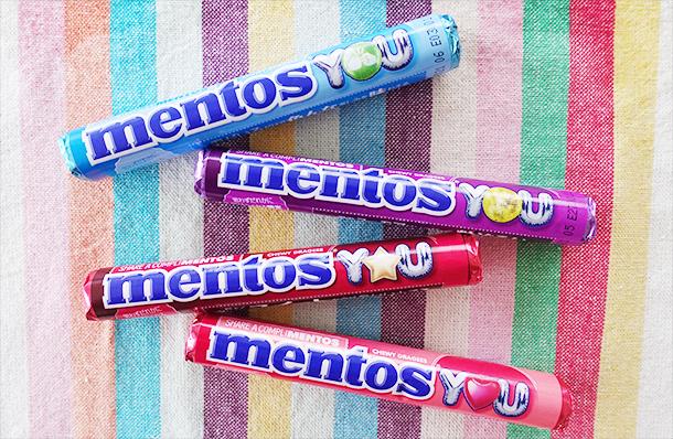mentos10