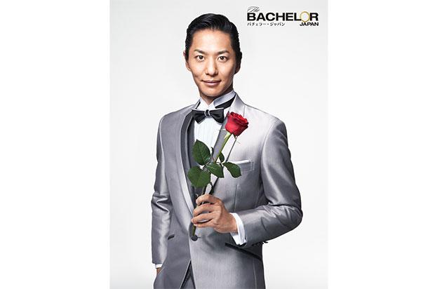 bachelor01